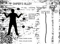 Handout thumbnail for Sniper_alley_cheat_sheet.jpg.