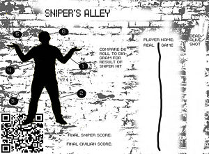 Sniper alley cheat sheet.jpg