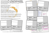 Handout thumbnail for Blank-paparazzi.zip.